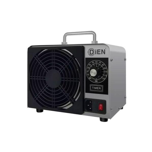 générateur d'ozone dac10g dien img 2