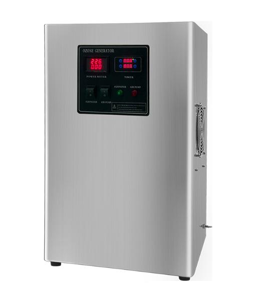 générateur d'ozone dien 10g