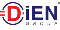 logo dien