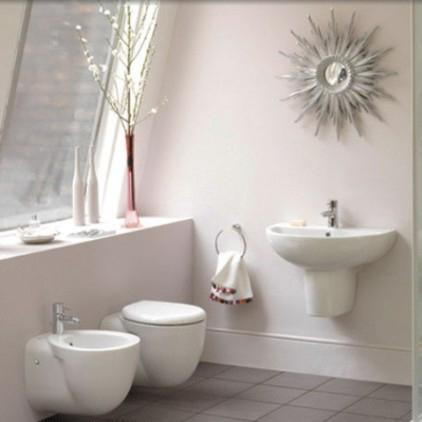 generatore di ozono bagno toilette