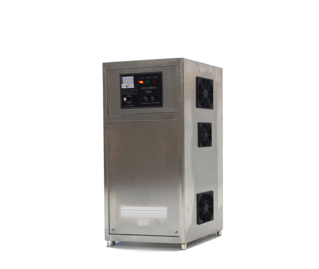 dpa-50 g
