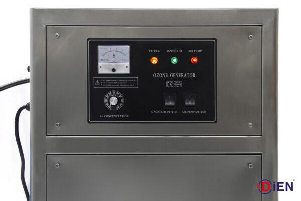 generatore di ozono - DPA-100g - DIEN00000